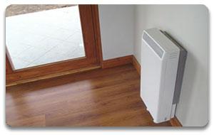 Ingepal - Calefaccion electrica eficiente ...